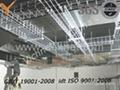 铁丝网格桥架 4