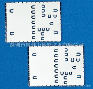 平板電腦屏蔽罩 5