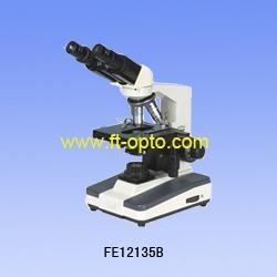 FE12135系列生物顯微鏡 2