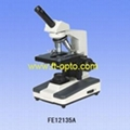 FE12135系列生物顯微鏡 3