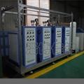 佳铭工业电蒸汽发生器216KW