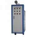 小型电加热蒸汽发生器 2