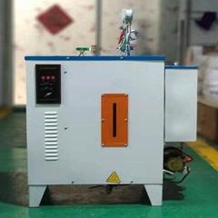 供應多種現貨電加熱蒸汽發生器設備
