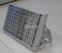 LED 氾光燈系列