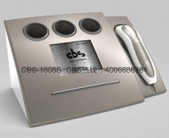 CBS品牌高清皮肤检测仪