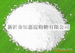 工業葡萄糖粉