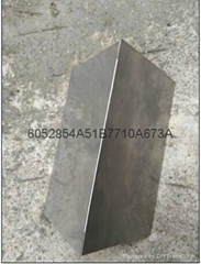 不鏽鋼窗花焊接冷焊機