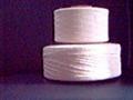 7/1 Open End Cotton Yarn