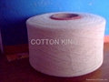 20/1 Cotton Yarn