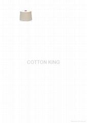 Hosiery/Knitting, Weaving and Towel