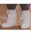 防化鞋套(靴型)