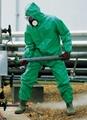 化學防護服 1