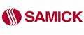 LM L标准加长型samick直线轴承 2