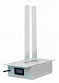 供應利安達潔淨工程中央空調空氣