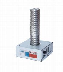 中央空調高效節能光氫離子空氣淨化除菌消毒器