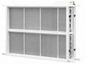 中央空調管道電子高效節能空氣淨