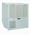 吸頂式潔淨工程空氣淨化除菌消毒