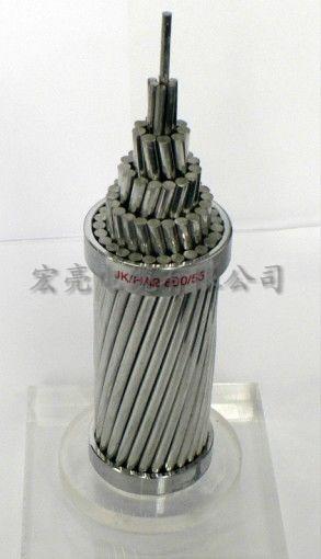 架空電纜 1