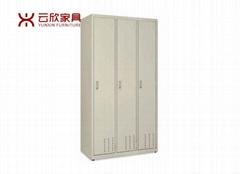 廠家專業生產鋼制文件櫃G31-95