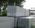 聚苯夹芯轻质隔墙板 2