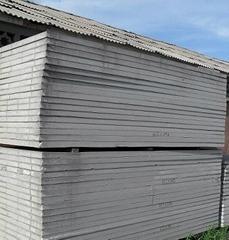 瀋陽輕質隔牆板