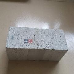 廊坊聚苯颗粒混凝土板