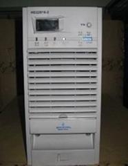 艾默生充電模塊HD22010-2