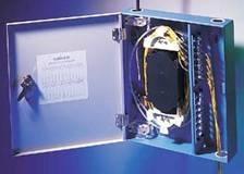 GPX147光纖配線架
