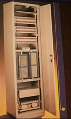 ZPX321-C2200綜合配線架