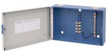 DDF-BOX1數字配線箱