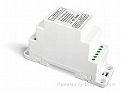 CV Power Repeater(DIN rail/Screw dual-use)