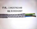 興晟RVVP24芯0.75平方