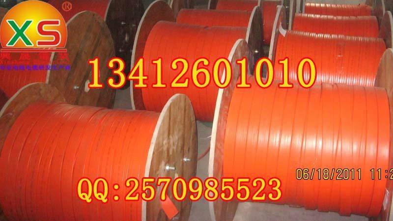 興晟電纜供應300平方電焊線純銅國標 3