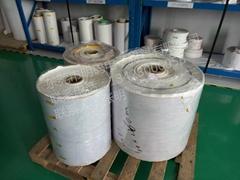SMT無鉛耐高溫貼紙