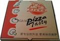 1800HF Corrugated Box Inkjet Printer For Pizza Box 2