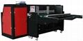 2500AF Corrugated Box Inkjet Printer