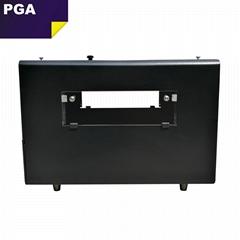 Digital inkjettextileprintingpre-treatmentsystem DGW4050