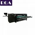 Cardboard Box Digital Inkjet Printer  2500AF-6PH