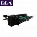 Corrugated Box Digital Inkjet Printer 2500AF-6PH
