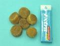 Scallop (S) (1/2 catty) 1
