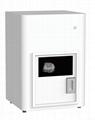 Dental scanner FDS A5-1000