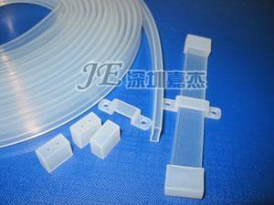中山LED灯条防水套管 3