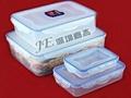 樂扣保鮮盒硅膠密封圈 5