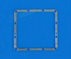 P16显示展硅胶密封圈