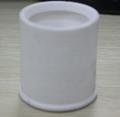 LED护外防护硅胶套