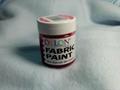 大龍 - 衣物彩繪塗料