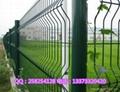 厂家直销公路护栏网排焊机 1