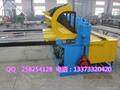 厂家直销公路护栏网排焊机 2