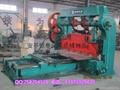 供应新型大钢板网排焊机
