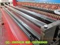 供应最新型号钢筋网排焊机